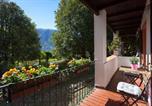 Location vacances Lenno - Appartamento Nido Del Lago-3
