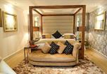Hôtel Eccleston - Grosvenor Pulford Hotel & Spa-4