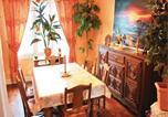 Location vacances Plogastel-Saint-Germain - Holiday home Rue Ar Marquis-4