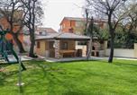 Location vacances Medulin - Apartments Roy-4