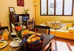 Location vacances Antigua Guatemala - Casita Los Búhos-1