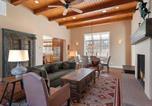 Location vacances Santa Fe - Casa Sage - Unbeatable Location, Stunning Interior New Listing-1