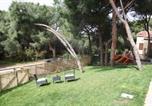Location vacances Valledoria - Rosa Dei Venti-3