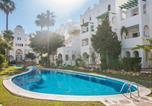 Location vacances Javea - Apartment Oasis-1