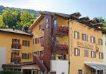 Hôtel Faedo - Hotel Ristorante Alla Nave-4