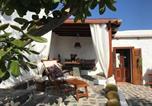 Location vacances Teguise - Casa Alegría-3