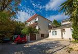 Location vacances Crikvenica - Apartment Novakovic 518-2
