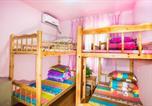 Hôtel Xiamen - Feng Huang Hua Hostel-4