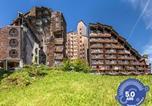 Location vacances  Haute Savoie - Residence Pierre & Vacances Saskia Falaise-1