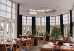 Hôtel Valkenburg - Hotel 2000 Valkenburg-4