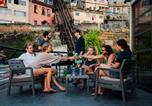 Hôtel Chili - La Joya Hostel-4