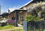 Location vacances Halls Gap - Dunkeld Old Bakery Accommodations-1