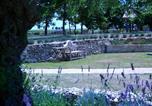 Location vacances Lavit - Chambres d'hôtes Domaine de Nazère-1