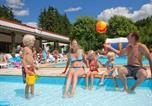 Camping 4 étoiles Saint-Paulien - Le Vaubarlet - Camping Sites et Paysages-2