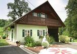Location vacances Greisdorf - Weinberg-1