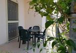 Location vacances Pulsano - Casa Stellaria-3