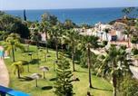 Location vacances Jete - Miss Galera-3