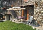 Location vacances Colico - Casale Antico Borgo-2