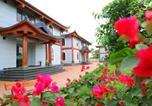 Hôtel Haiphong - Resort huubang-3