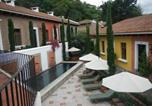 Location vacances Guatemala - Villas Catalina-2