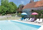 Location vacances Gindou - Holiday home Profarens-3