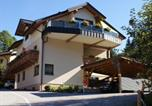 Location vacances Wagrain - Haus Ammerer-1