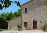 Location vacances Graffignano - Le Ghiande-2