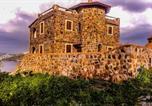 Location vacances Yalıkavak - Yalıkavak Castle-1