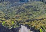 Location vacances Los Realejos - Casa Canaria-4