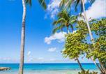 Location vacances  Iles Cayman - Sunset Cove by Cayman Villas-4