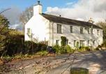 Location vacances Coniston - 3 Vale View-1