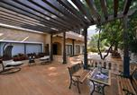 Location vacances Lonavala - Charming 6 Bhk Villa @Della-3