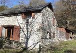 Location vacances Capoulet-et-Junac - Grange ancienne aménagée-1