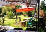 Location vacances Ameglia - Casa Vacanze Claudio-1