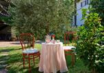 Location vacances Somma Lombardo - Antica Casa Balsari-3