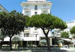 Hôtel Cavallino-Treporti - Hotel Alla Rotonda-4