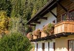 Location vacances Leutasch - Landhaus Rauth-3