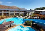 Villages vacances Queenstown - Ramada Resort by Wyndham Wanaka-1