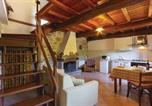 Location vacances San Marcello Pistoiese - Apartment Via Pianella Ab-2