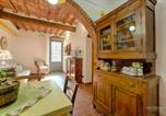 Location vacances Certaldo - Casa Vacanze Il Giglio-2