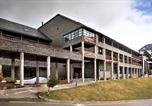 Hôtel Seix - Albergue Era Garona-2