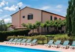 Hôtel Monsummano Terme - La Torre Apartments-3