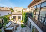 Location vacances  Var - Villa Glamira by The Pearls Collection-1