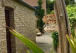 Location vacances Olmeto - Résidence Petru-Maria-4