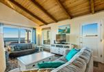 Location vacances Newport - Beach Retreat-3