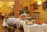 Hôtel Bardonecchia - Hotel Holiday Debili-2