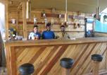 Location vacances Canacona - Ducknchill-Agonda-2