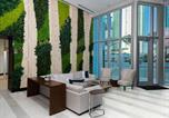 Location vacances Miami - Elite Sky Tower Miami - Condo #2302-1