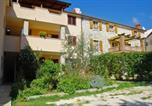 Location vacances Medulin - Apartments Family Comfort-1