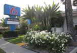 Hôtel Buena Park - Motel 6 Anaheim-2